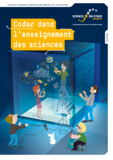 https://www.science-on-stage.eu/images/download/Coding_in_STEM_Education_FR_web.pdf - URL