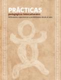 https://www.cpeip.cl/wp-content/uploads/2020/01/20200129_PRACTICAS-PEDAGOGICAS-INTERCULTURALES.pdf - URL