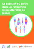 https://www.ofaj.org/media/partenaires/gender-fra-2020-web.pdf - URL