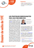 http://veille-et-analyses.ens-lyon.fr/DA-Veille/132-fevrier-2020.pdf - URL
