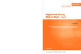 https://www.aktionsrat-bildung.de/fileadmin/Dokumente/Gutachten_pdfs/ARB_Gutachten_Region_und_Bildung_2019.pdf - URL