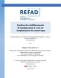 http://www.refad.ca/wp-content/uploads/2019/10/Gestion_des_e%CC%81tablissements_d_enseignement_a%CC%80_l_e%CC%80re_de_l_implantation_du_nume%CC%81rique.pdf - URL