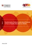 https://lngb.ungei.org/sites/default/files/2020-02/26-EN-REPORT-Political-leadership-LNGB-Feb-2020-SINGLE-PAGES.pdf - URL