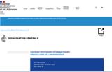 https://www.education.gouv.fr/bo/19/Hebdo47/CTNR1932424K.htm - URL