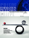 https://formation-profession.org/fr/files/numeros/24/Formation_Profession_27-03.pdf - URL