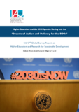https://www.iau-aiu.net/IMG/pdf/iau_hesd_survey_report_final_jan2020.pdf - URL