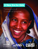 https://www.unicef.org/media/65586/file/A-new-era-for-girls-2020.pdf - URL