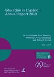 https://www.faireducation.org.uk/s/EPI-Annual-Report-2019.pdf - URL
