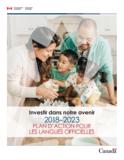 https://www.canada.ca/content/dam/pch/documents/services/official-languages-bilingualism/official-languages-action-plan/plan-daction.pdf - URL