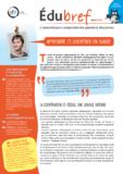 http://veille-et-analyses.ens-lyon.fr/EB-Veille/Edubref-mars-2020.pdf - URL