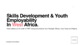 http://www.adeanet.org/sites/default/files/resources/report_africavf_compressed.pdf - URL