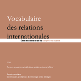 https://www.culture.gouv.fr/content/download/103335/file/Vocabulaire_2014_relations-int.pdf?inLanguage=fre-FR - URL