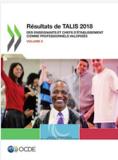 https://read.oecd-ilibrary.org/education/resultats-de-talis-2018-volume-ii_69e92fca-fr#page270 - URL