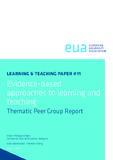 https://eua.eu/downloads/publications/eua%20report%20evidence-based%20approaches_web.pdf - URL