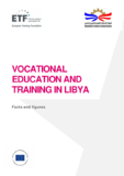 https://www.etf.europa.eu/sites/default/files/2020-03/vet_in_libya.pdf - URL