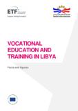 https://www.etf.europa.eu/sites/default/files/2020-03/vet_in_libya.pdf - URL