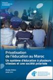 https://issuu.com/educationinternational/docs/2020_eiresearch_morocco_final_fr?fr=sYzA4Zjc0MzU5Nw - URL