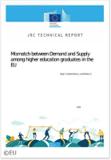 http://publications.jrc.ec.europa.eu/repository/bitstream/JRC120022/jrc120022_jrc120022_demand_and_supply_of_tertiary_graduates.pdf - URL
