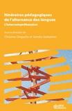 https://books.openedition.org/ugaeditions/2072 - URL
