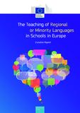https://eacea.ec.europa.eu/national-policies/eurydice/sites/eurydice/files/minority_languages_en.pdf - URL