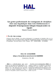 https://tel.archives-ouvertes.fr/tel-02389080/document - URL