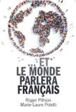 Et le monde parlera francais - application/pdf