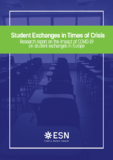 https://agence.erasmusplus.fr/wp-content/uploads/2020/04/student_exchanges_in_times_of_crisis_-_esn_research_report_april_20201-1.pdf - URL