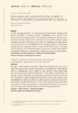 http://www.scielo.br/pdf/cp/v49n173/pt_1980-5314-cp-49-173-226.pdf - URL