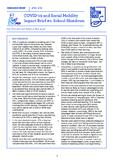 https://www.suttontrust.com/wp-content/uploads/2020/04/COVID-19-Impact-Brief-School-Shutdown.pdf - URL