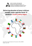 http://www.adeanet.org/sites/default/files/report_education_at_home_covid-19.pdf - URL