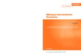 https://www.aktionsrat-bildung.de/fileadmin/Dokumente/Gutachten_pdfs/ARB_Gutachten-Web.pdf - URL