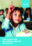 https://www.unicef.org/rosa/media/3036/file/Early%20literacy%20and%20multilingual%20education%20in%20South%20Asia.pdf - URL