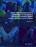 https://www.brookings.edu/wp-content/uploads/2020/04/FP_20200507_nigeria_boko_haram_afzal.pdf - URL