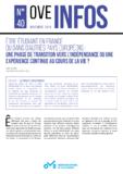http://www.ove-national.education.fr/wp-content/uploads/2019/11/OVE-Infos-40-Etudier-en-Europe-1.pdf - URL