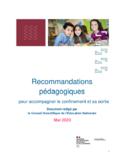 https://www.reseau-canope.fr/fileadmin/user_upload/Projets/conseil_scientifique_education_nationale/Ressources_pedagogiques/Recommandations_pedagogiques_CSEN_.pdf - URL