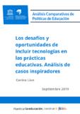 https://www.buenosaires.iiep.unesco.org/sites/default/files/archivos/analisis_comparativos_-_carina_lion_05_09_2019.pdf - URL