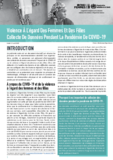 https://www.unwomen.org/-/media/headquarters/attachments/sections/library/publications/2020/brief-violence-against-women-and-girls-data-collection-during-covid-19-fr.pdf?la=fr&vs=3720 - URL