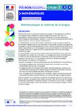 https://cache.media.eduscol.education.fr/file/Ressources_transversales/99/6/RA16_C3C4_MATH_math_maitr_lang_N.D_600996.pdf - URL