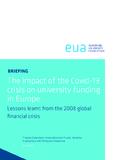https://www.eua.eu/downloads/publications/eua%20briefing_the%20impact%20of%20the%20covid-19%20crisis%20on%20university%20funding%20in%20europe.pdf - URL