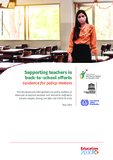 https://teachertaskforce.org/sites/default/files/2020-05/Guidelines%20Note%20FINAL.pdf - URL