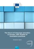 https://nesetweb.eu/wp-content/uploads/2020/05/NESET_AR_2020_Future-of-language-education_Full-report.pdf - URL