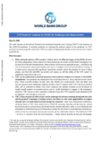 http://documents.worldbank.org/curated/en/930861589486276271/pdf/TVET-Systems-response-to-COVID-19-Challenges-and-Opportunities.pdf - URL