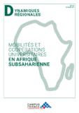 https://ressources.campusfrance.org/publications/dynamiques_regionales/fr/dynreg_afrique_fr.pdf - URL