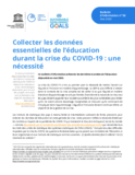 http://uis.unesco.org/sites/default/files/documents/fs58-need-for-essential-education-data-fr.pdf - URL