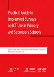 http://uis.unesco.org/sites/default/files/documents/practical-guide-to-survey-schools_1.pdf - URL