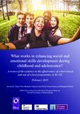 https://www.eif.org.uk/files/pdf/what-works-in-enhancing-social-and-emotional-skills-development-during-childhood-and-adolescence.pdf - URL