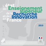 https://publication.enseignementsup-recherche.gouv.fr/eesr/FR/ - URL