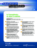 https://www.acelf.ca/c/revue/pdf/EF-48-1_complet-web.pdf - URL