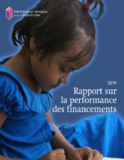 https://www.globalpartnership.org/sites/default/files/document/file/2020-02-PME-rapport-performance-financements-2019.pdf - URL