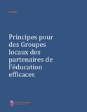 https://www.globalpartnership.org/sites/default/files/document/file/2020-04-PME-principe-groupes-locaux-education-efficaces_0.pdf - URL